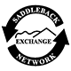 Saddleback Exchange Network